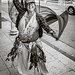 Street Gypsy by selmanphotos