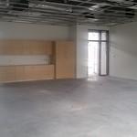 MT Jordan classroom