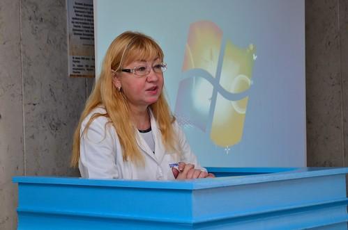 Хворих дітей з Рівненщини безкоштовно прооперують у Києві