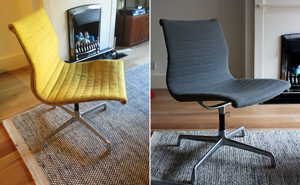 chair-before-and-after
