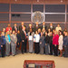 Board of Supervisors Presentations March 24, 2015
