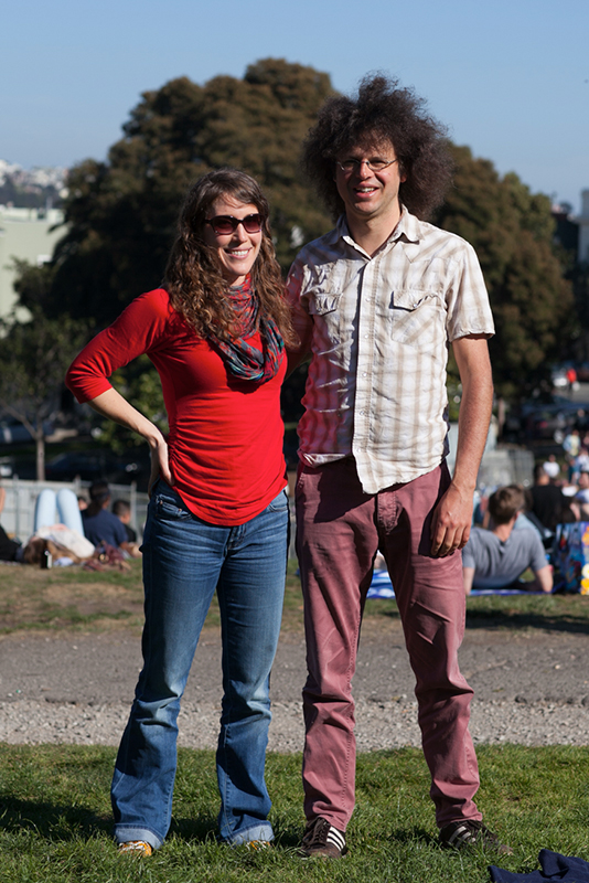 racheldaniel Dolores Park, men, Quick Shots, San Francisco, street fashion, street style