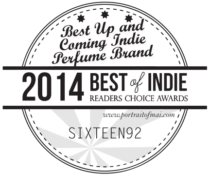 Best-of-Indie-Best-Up-and-Coming-Perfume