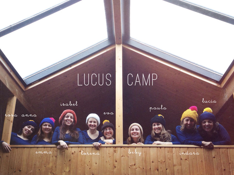 Todas-Lucus-Camp-BLOG