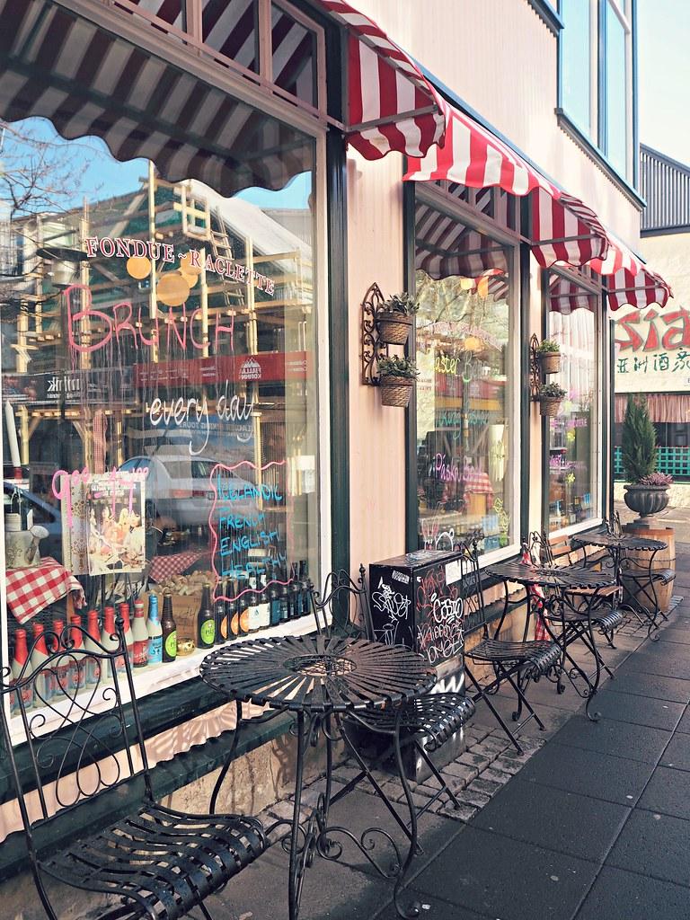 Reykjavik Cafe (2)