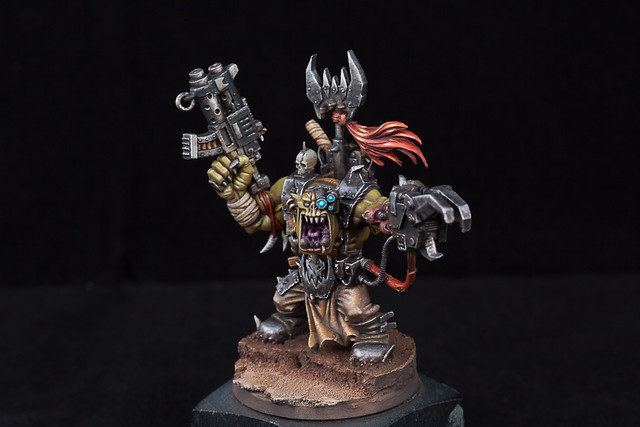 ORK WARBOSS - Dark Vengeance 014.jpg