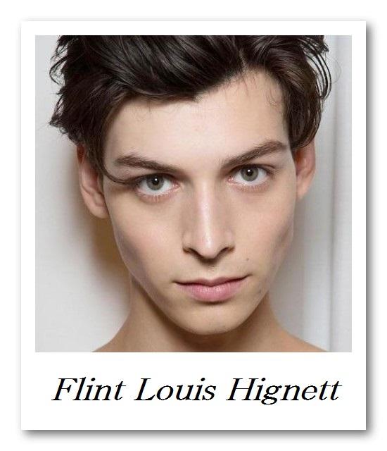 ACTIVA_Flint Louis Hignett