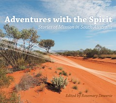 Adventures with the Spirit