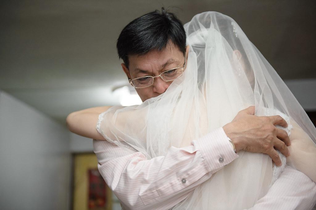 (0075)_20141129_台北婚攝茶米Deimi