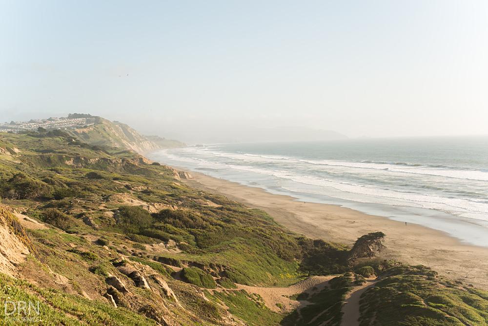 Coast.