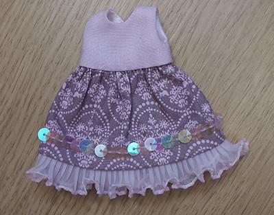 [Vends] Vêtements YOSD & PKF + créas Kikipop 16880225796_ac813437df