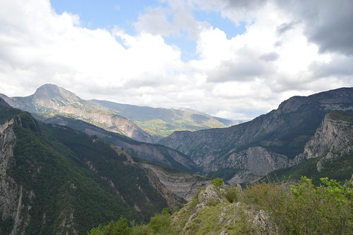 day2 digne ougsmealps2014 esclangonsummit