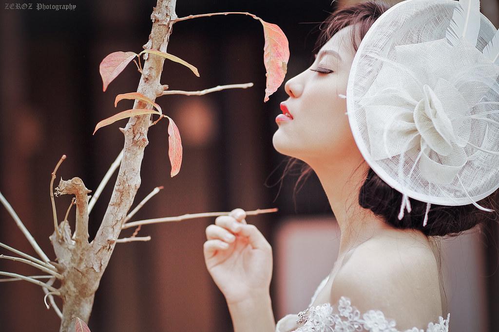 婚紗玢靈00000090-16-3.jpg
