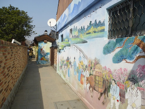 Co-Jeonju-Hanok-ruelles (86)