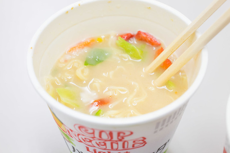 CupNoodle_light_201503-11