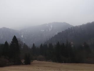Über die Felsen der Alpen klettert  im Sturme windumflattert meine Seele zum Freien 0029_1
