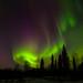 Aurora, Night 2 by cherynf