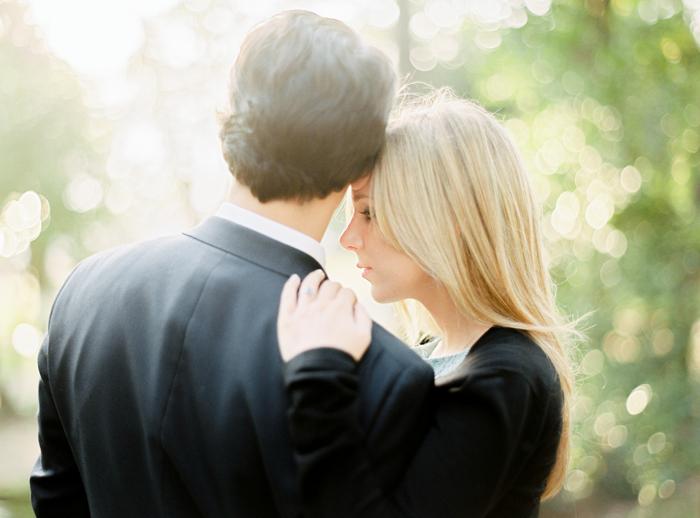 Engagement_by_Brancoprata