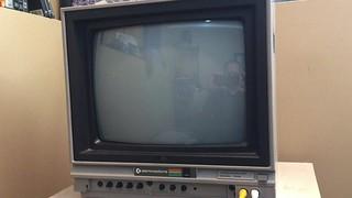 Commodore 64 retro computing / gaming - Part 1