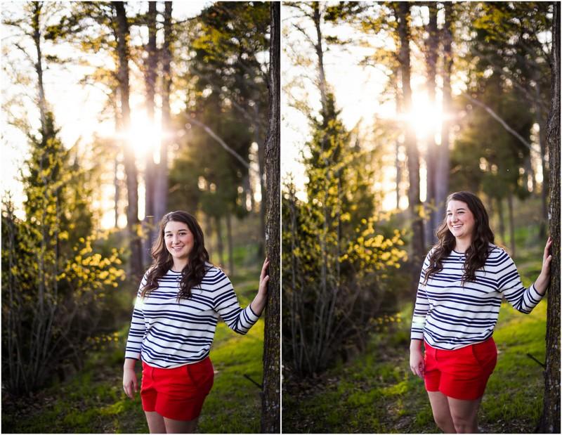 1-Sarah's senior pictures3