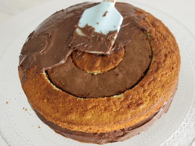 gâteau_damier_la_rochelle_41