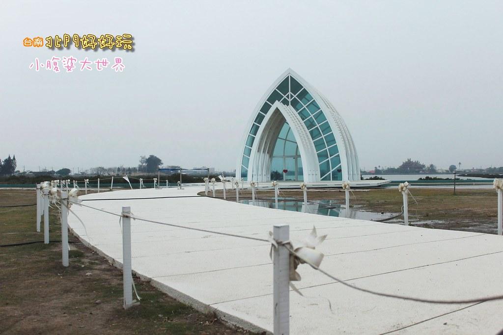 台南北門 041