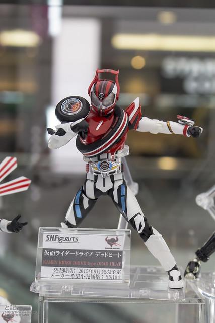 TC2015inKawasaki-119