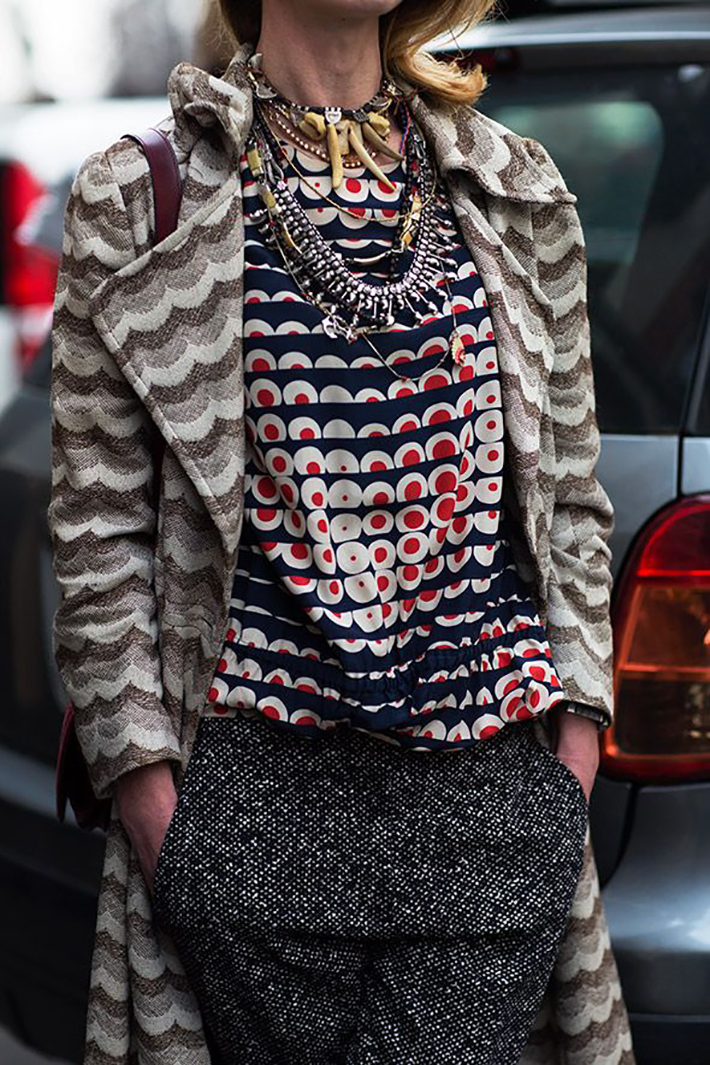 streetstyle fashion inspiration05