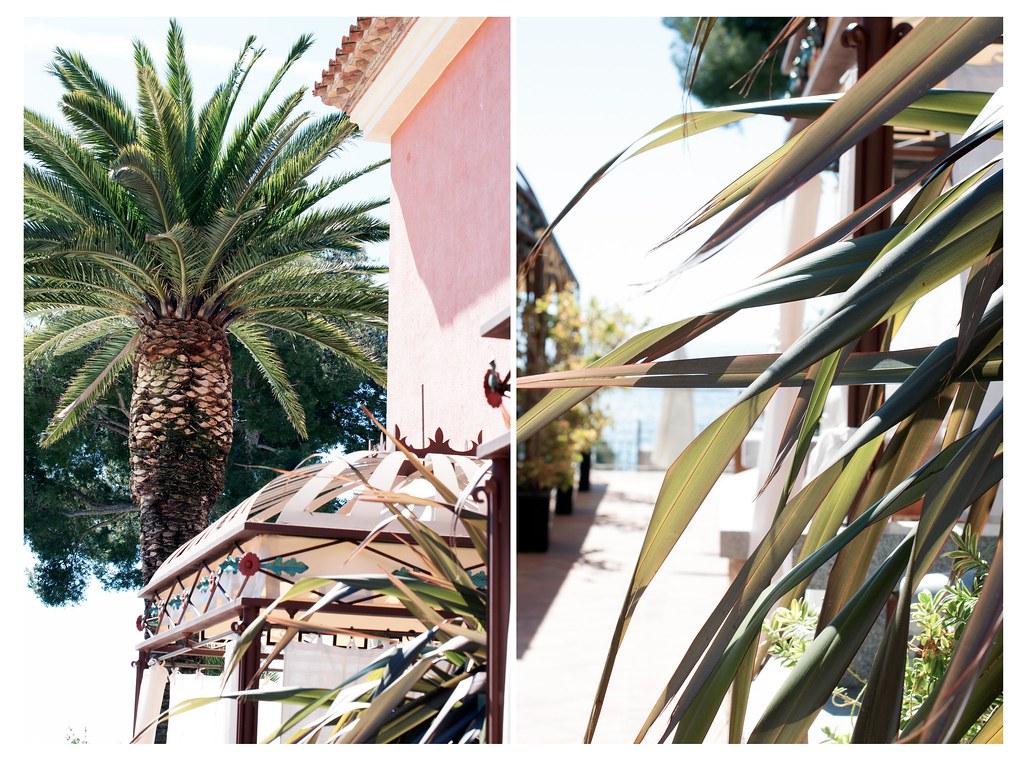 08_Hotel_Cala_Del_Pi
