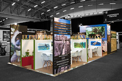 Madagascar-WTM-Africa-2015-Custom-Build_HOTT3D-(7)
