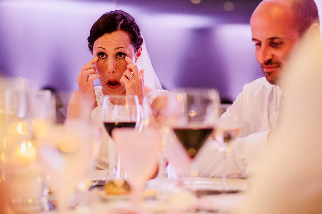 portugal-wedding-photographer_GD_18