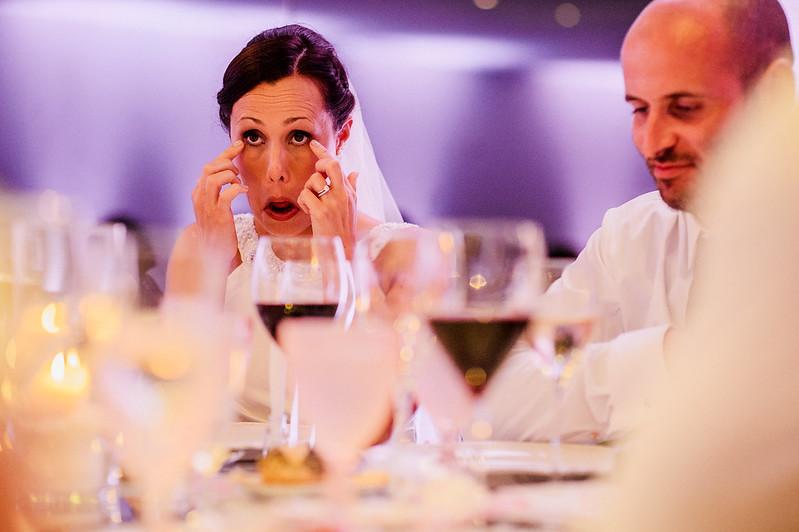portugal-wedding-photographer_GD_18