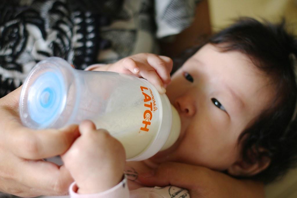 simplyxclassic, munchkin, bottle, best baby bottle, transition