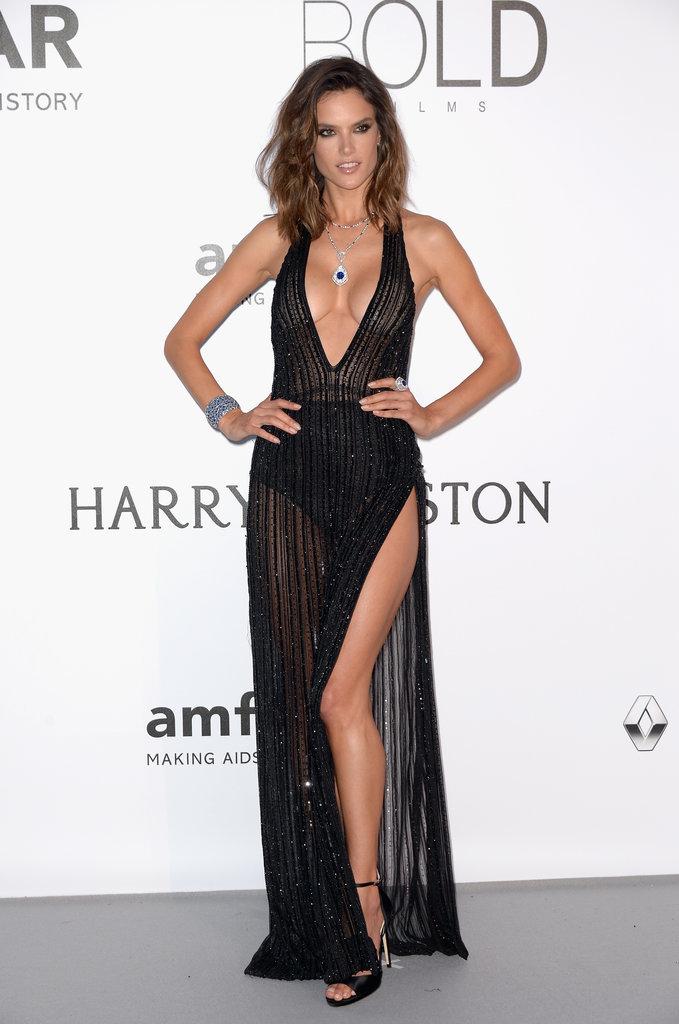Alessandra-Ambrosio-amfAR-Gala-Cannes-2016