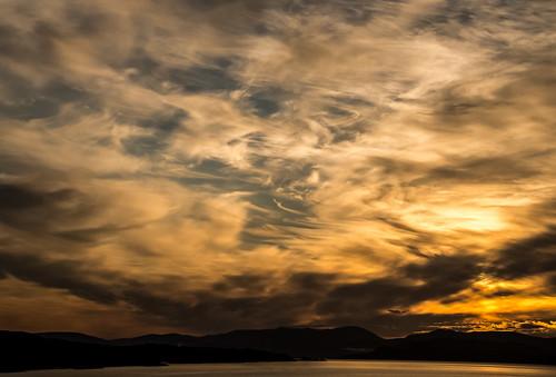 norway no fo hordaland balmoral blackwatch braemar boudicca fredolsen sunriseoverbergen 4bsinbergen