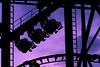 #PassTheTime - Anaconda Roller Coaster
