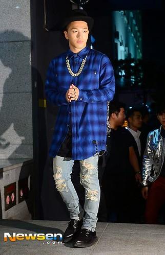 BIGBANG_NONA9ON-party-Seoul-20140911(45)