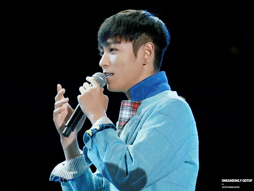 Big Bang - Made V.I.P Tour - Harbin - 24jun2016 - OAO-GDTOP - 09 (Custom)