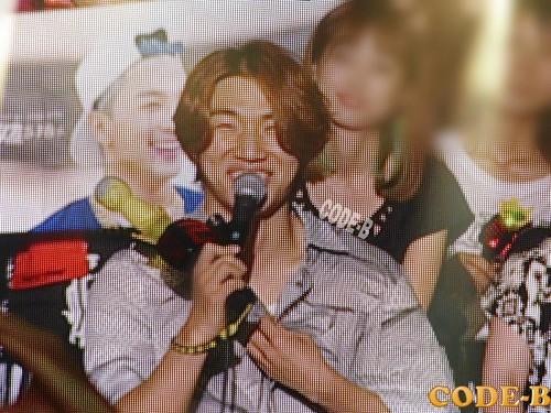 Taeyang-RISEtour-Tokyo-20140827(23)