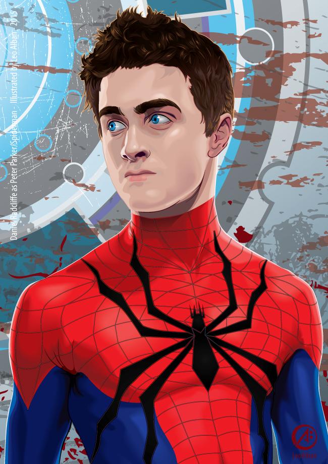 spider-potter6