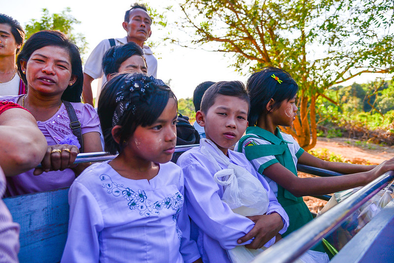 Myanmar_day1_53