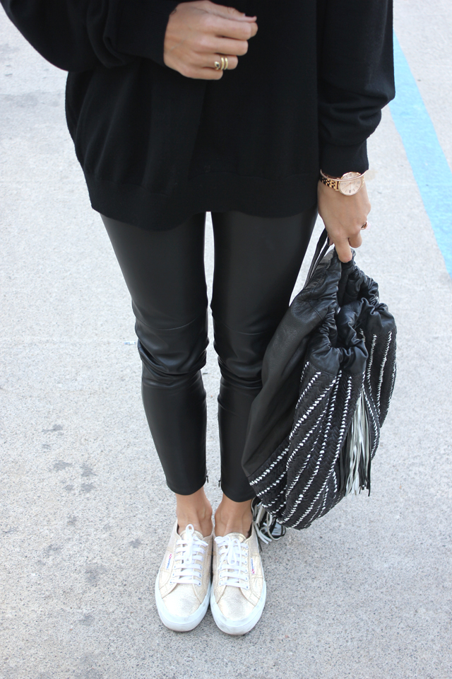 black fashion coohuco 11