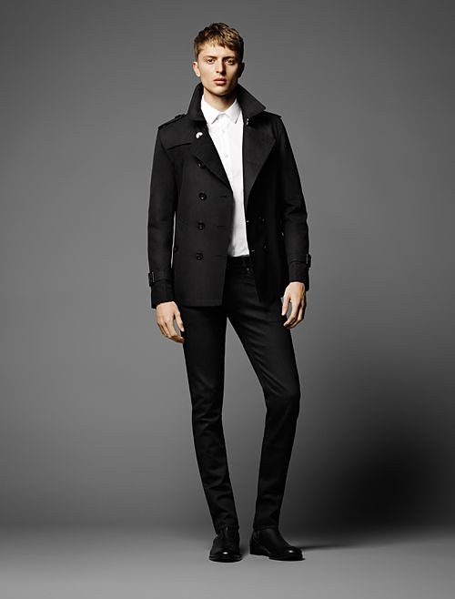 Max Rendell0053_SS15 Burberry Blacklabel