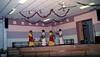 Performers, Christmas Carols at Kurri Kurri, NSW, December 1986
