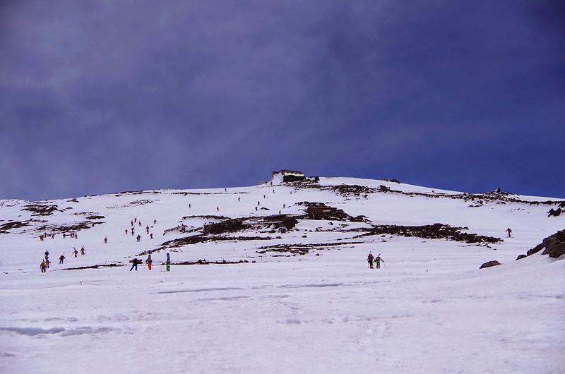 20140511-富士山(Saku)-0085.jpg