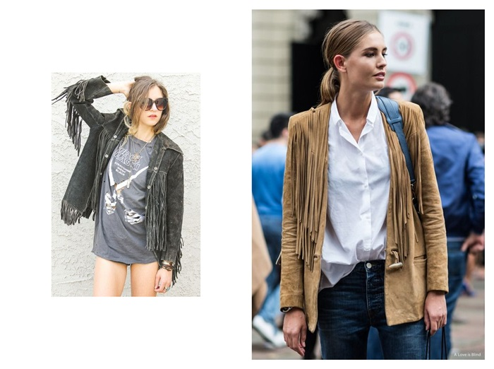 fringed-jacket-street-style-35