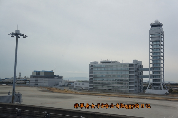日本大阪道堀頓心齋橋008