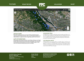 FPC_WIREFRAMES_MAP