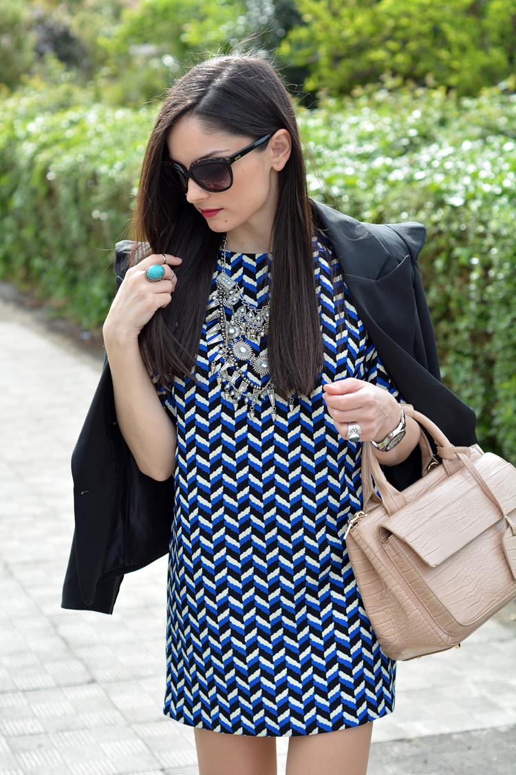 Zara_ootd_outfit_abaday_vestido_espija_tacones_como_combinar_nude_06