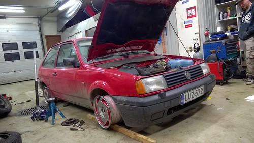 henks: Corrado - Sivu 2 16624261399_a0011a30de